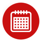 Karate for Kids - South Salem - Schedule Class