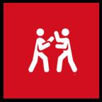 Karate for Kids - South Salem - self-defense