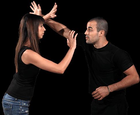 Karate for Kids - South Salem self-defense krav