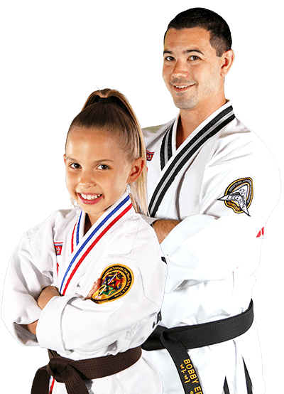 Karate for Kids - South Salem | Salem, Oregon